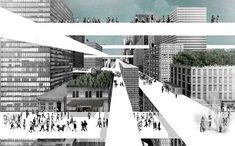 NYCityVision_05
