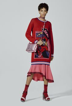 f53405874d19 38 Best Paula Hian Fall/Winter 2015 Collection images   Fall winter ...