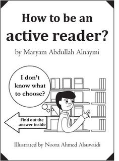 How to be an active reader? Engaging worksheets for young readers to develop their skills in reading.This product helps each student to be more active in reading by helping them to define their choices of readings better and more accurate.If a student could define what he wants to read and what book to choose, that will lead him to better and more efficient readings.You can apply as a teacher theses worksheets at the library and ask each student after solving these worksheets to pick a book…