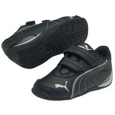 d8c875908124 19 Best Puma Kids Shoes images