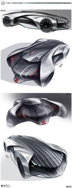 2025 Buick HB http://www.davesinclairbuickgmc.com/ More