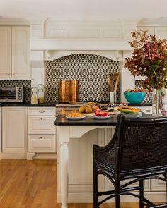 316 Best Terracotta Kitchen Tiles Images In 2018 Kitchen