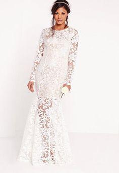 50 robes de mariée courtes et pas chères  Shopping pour la future mariée .  Mc MariageRobe ... 8abda03d2dd4