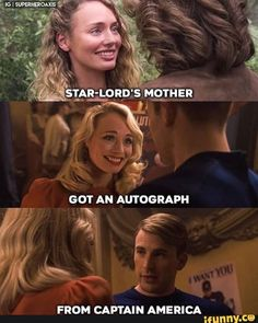 Avengers Humor, The Avengers, Marvel Jokes, Films Marvel, Funny Marvel Memes, Dc Memes, Avengers Actors, Avengers Characters, Hilarious Memes