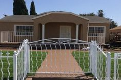 Call Jeff 265 1297 - Special Refurbished Extra Large Home: sqft. The Originals, World, The World