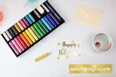 My Crafties Happy Holi, Eyeshadow, Notebook, Blog, Eye Shadow, Eye Shadows, Blogging, The Notebook, Exercise Book