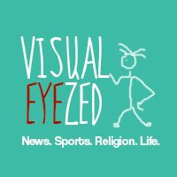 The Visual Communication Guy | Your hub for visual design: resources, research, reviews, document samples, discussions, and more!