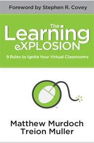 For the virtual classroom professor. #school #professor #teaching #onlineclass #franklincovey