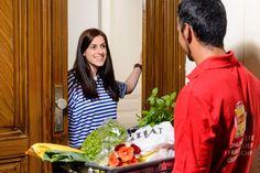 BILLA Online Shop – Kunden bestellen online frische Produkte - https://www.logistik-express.com/billa-online-shop-kunden-bestellen-online-frische-produkte/