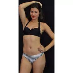 Biquíni C/ Bojo Coleção 2017 R16318 Frete Grátis Fabricas