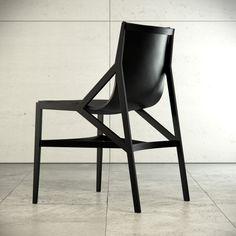 Cassina_Pilotta_Chairs