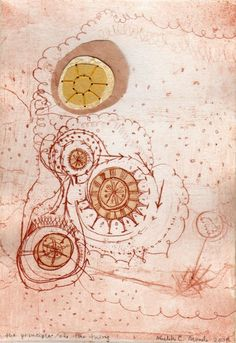 Michelle Moode artist - Google Search