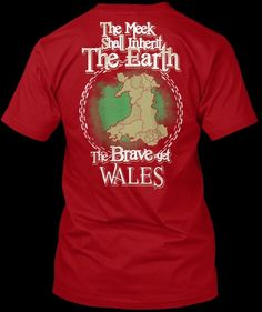 Great shirt!
