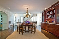 Westhampton Beach NY 9 Bedroom Home For Sale South Of Highway | Brown Harris Stevens