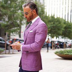 Cerramos el mes con Luxury Connoisseur || kallistos Stelios Karalis || •.♡ Follow me & Christopher Korey