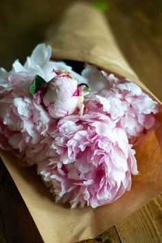 Peonies and V&A Indian floral patterns My Flower, Flower Power, Beautiful Flowers, Dried Flower Bouquet, Dried Flowers, Pink Peonies, Peony, Tropical Flowers, Beautiful Gardens
