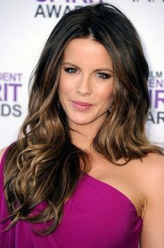 Top 15 kate beckinsale 2015 Hair style Collection