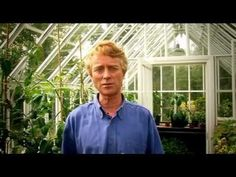 Growing Green: Grow Your Own Fruit and Veg | Livestock.com