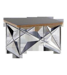 Modern furniture - good image