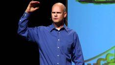 Interesting point of view from a math teacher.  TEDxManhattanBeach - John Bennett - Why Math Instruction Is Unnecessary