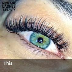 56ec1f16a40 44 Best Lashes images in 2018 | Eyelashes, Lashes, Eyebrows