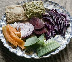 lepenyke Cabbage, Vegetables, Cooking, Food, Kitchen, Essen, Cabbages, Vegetable Recipes, Meals