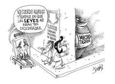 Expreso - Opinión