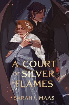 A Court Of Wings And Ruin, A Court Of Mist And Fury, Rowan, Saga, Roses Book, Feyre And Rhysand, Sarah J Maas Books, Movies And Series, Favorite Book Quotes