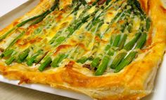 Cheddar, Quiche, Bacon, Breakfast, Mad, Morning Coffee, Cheddar Cheese, Quiches, Pork Belly