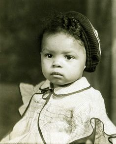 American Children Recorded Throughout History - Collar City Brownstone American Women, American Photo, American Children, Art Children, Vintage Children Photos, Vintage Kids, Vintage Black Glamour, We Are The World, African Diaspora