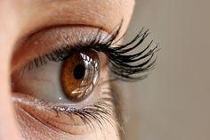Suchen Sie nach einer Möglichkeit, wie Sie in Istanbul zu günstigen Kosten Presbyopie lasern lassen können? Es lassen sich zig Augenlaser Erfahrungen auf unserer Webseite anschauen.