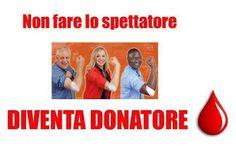 Progetto per il Lavoro: Cercasi badante italiana per anziana autosufficien...