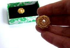 Cercei Gold Gemstone Rings, Gemstones, Earrings, Gold, Jewelry, Ear Rings, Stud Earrings, Jewlery, Gems