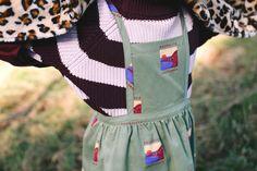 Tinycottons Luckywood Herbst/Winter 19 bei Hasel und Gretel. Nachhaltige   Baby- und Kinderkleidung von 0-12 Jahre bei Hasel und Gretel. Teen, Baby Baby, Kids, Clothes, Style, Fashion, Stylish Kids, Sustainability, Moda