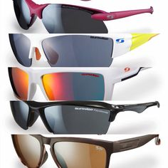 Visors, Triathlon, Cap, Sunglasses, Accessories, Baseball Hat, Triathalon, Sunnies, Eyewear