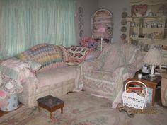 My New Room, My Room, Im Losing My Mind, Mode Grunge, Weird Dreams, Creepy Cute, Creepy Pics, Scary, Pink Aesthetic