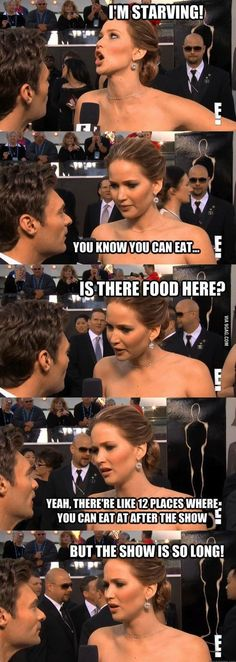 Funny pictures about Just Jennifer Lawrence. Oh, and cool pics about Just Jennifer Lawrence. Also, Just Jennifer Lawrence. Jennifer Lawrence Funny, Jenifer Lawrence, Jennifer Lawrence Hunger Games, Hunger Games Memes, The Hunger Games, Funny Images, Funny Photos, Juegos Del Ambre, Oscar 2013