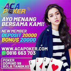 #pokeronline #pokerindonesia #pokeronlineindonesia #poker88life #poker88city #agenpokerglx #dominoasia #agenpoker #agenpokerindonesia #pokerplayer #situspoker #websitepoker #pokergame #bandarpoker #bandarpokeronline #situspoker #websitepoker #acapoker #glxpoker #judipoker #judipokeronline #situsjudionline #websitejudi #judionline #judipoker #judipokeronline #bandarjudi #bandarjudionline #bandarjudipoker #judipokeruangasli #aca #poker Poker Online, Website, Game, Games, Toy