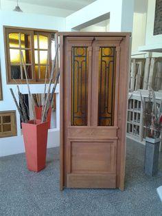 puerta antigua de madera (somos fabrica) oferta limitada !!!