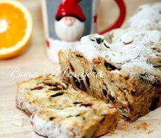 gugelhupf Bread, Gallery, Food, Ring Cake, Essen, Breads, Baking, Buns, Yemek