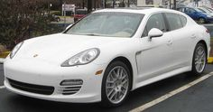 MKL Motors offers high quality reconditioned Porsche Panamera Engines (also known as remanufactured Porsche Panamera Engines) at an affordable rate.