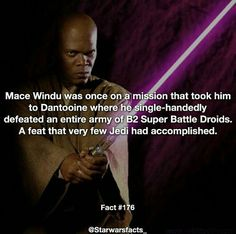 I would have loved to see that! // Star Wars Facts - Droids Star Wars - Ideas of Droids Star Wars - I would have loved to see that! // Star Wars Facts << I'm not sure but I think it might be in the 2003 clone wars. Star Wars Droids, Star Wars Jedi, Star Wars Facts, Star Wars Humor, Star Wars History, Battle Droid, Star Wars Fan Art, Starwars, Clone Wars