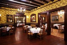 http://m.travelpn.com/images/orlando/hotel/0/011355/Restaurant_F_3.jpg