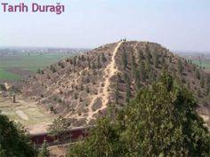 www.tarihduragi.com 2017 04 turk-piramitleri-ve-on-turkler.html?m=1