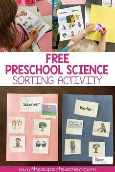 janice vancleaves science experiment sourcebook