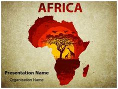 Check out our professionally designed and world-class Africa Tourism #PPT #template. These royalty #free #Africa #Tourism presentation #backgrounds and #themes let you edit text and values and are being used very aptly by the industry professionals for Africa, Wildlife, #Tourism, #Journey, #Safari, #Holiday, #Exotic #Travel, #Vacation and such #PowerPoint #presentations.