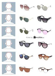 e6a35417cf glasses and faces  shapes