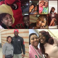 #HappyMothersDay to my beautiful wife Toni (@bellauno02). You are simply the best! I love you!
