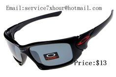 0dfcdfaba26 Oakley sunglasses scalpel polish black frame black lens USA UK http   www.  Discount ...