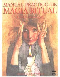 Manual practico de magia